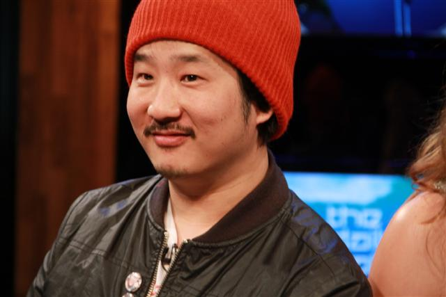 Image result for bobby lee