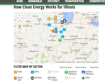 2013-09-19-cleanenergyIL.jpg