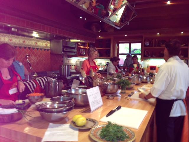 2013-09-19-cocina.jpg