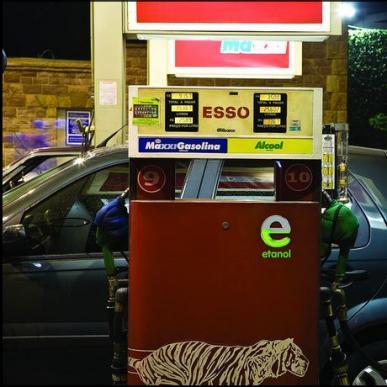 2013-09-19-ethanol.JPG