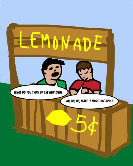 2013-09-19-lemonadestand.jpg