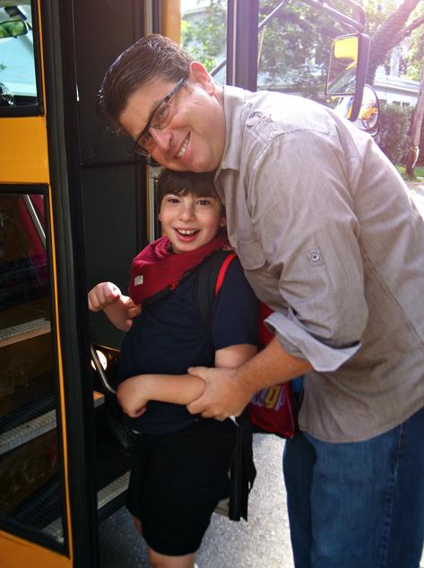 2013-09-19-parentingspecialneedslovethatmax.png