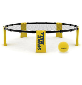2013-09-19-spikeballset_large.jpg