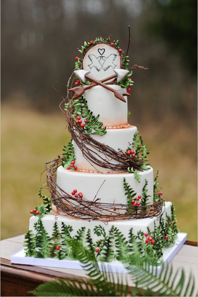 2013-09-19-weddingcake.jpg