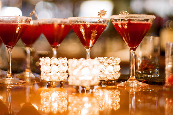 2013-09-19-weddingcocktails.jpg
