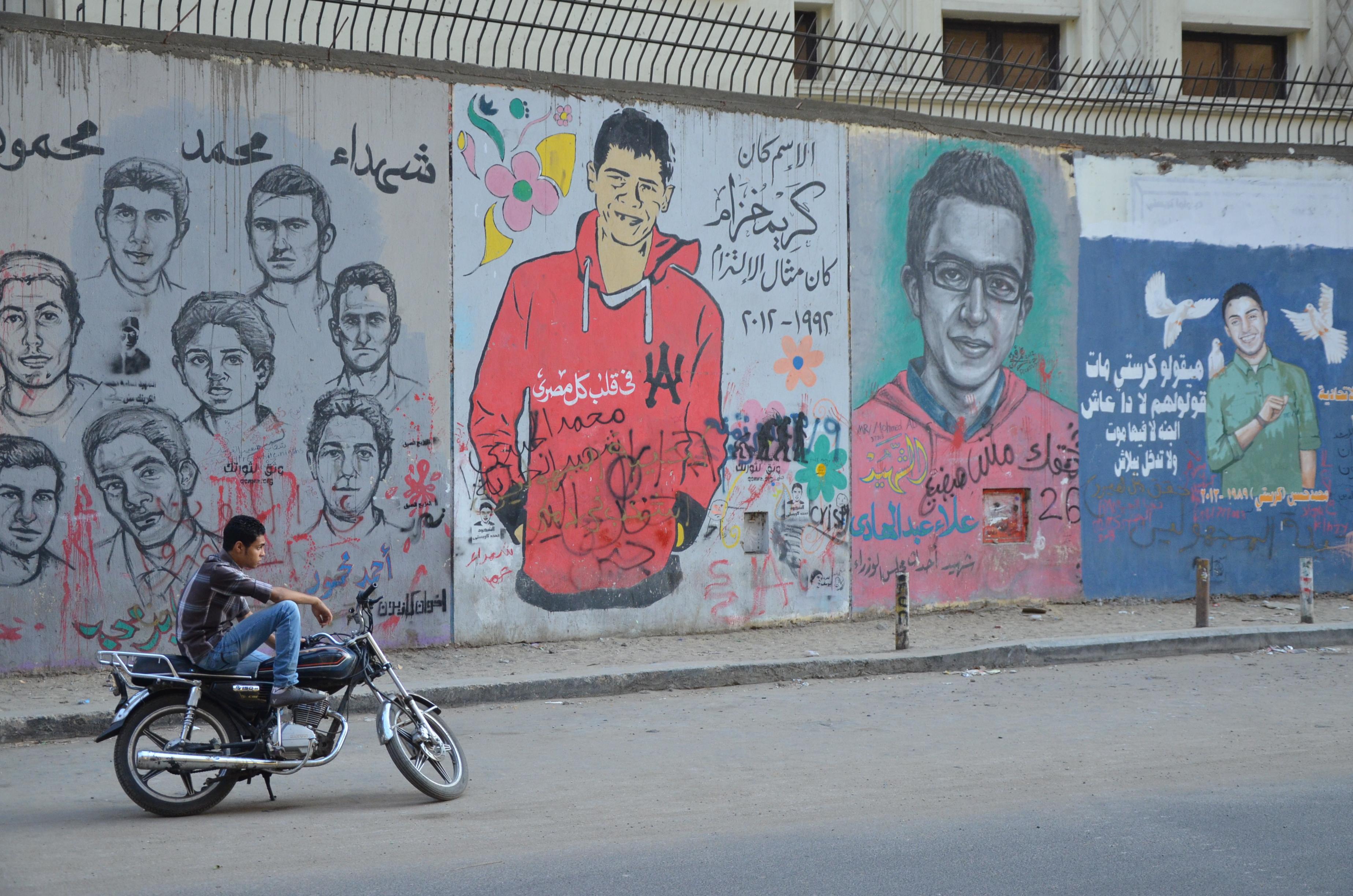 2013-09-20-Egypte-DSC_0885.JPG