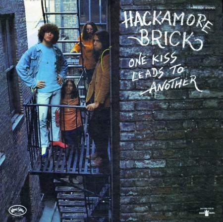2013-09-20-HackamoreBrick450x449.jpg
