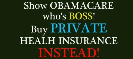 2013-09-20-ObamcareII.jpg