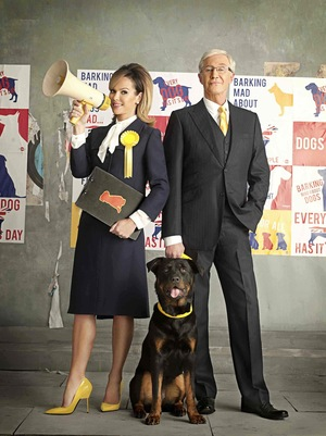 2013-09-20-PaulOGradyandAmandaHoldenaskustoPawsforThought2.jpg