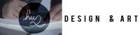 2013-09-20-hu2design.jpg
