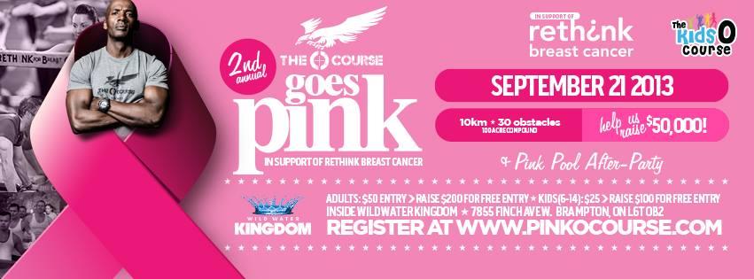 2013-09-20-pinkocourse.jpg