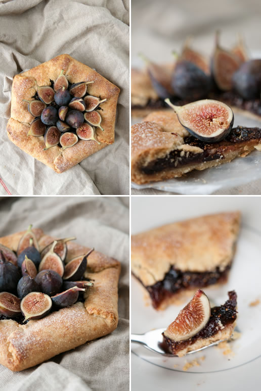 2013-09-20-tart_fig_almond_quad.jpg