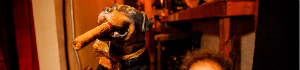 2013-09-20-truimphtheinsultcomicdog.jpg