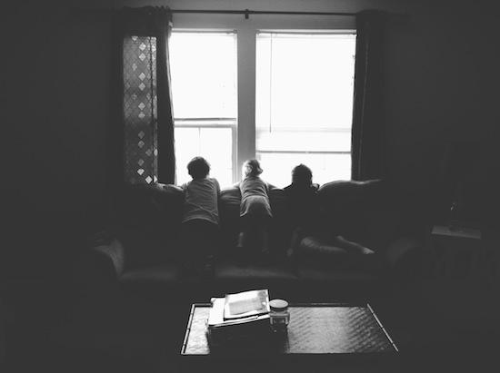 2013-09-20-window.JPG