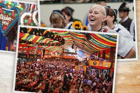 2013-09-21-OktoberfestMadrid_Huffington.jpg