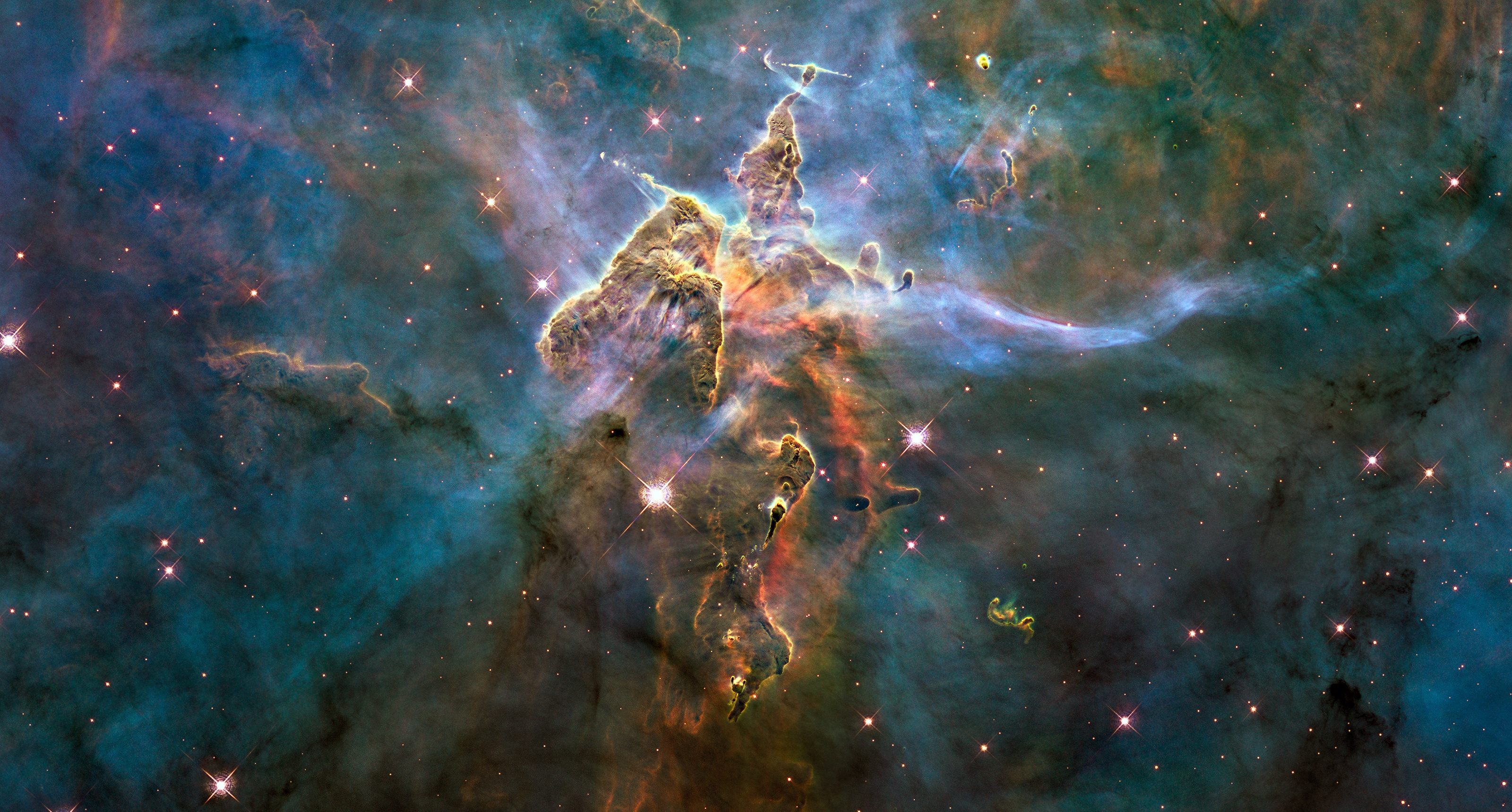 real hubble - photo #33