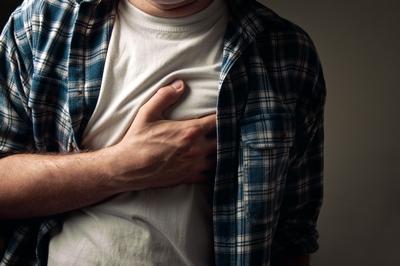 2013-09-21-heartbreak.jpg