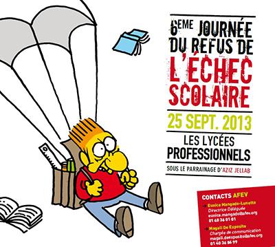 2013-09-21-journ_refus2.jpg
