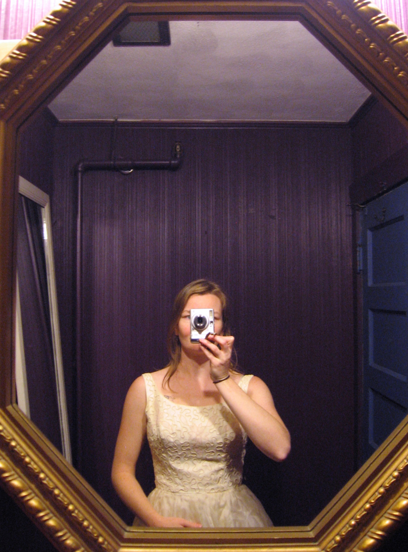 2013-09-21-thedress.JPG