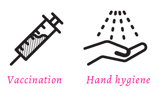 2013-09-22-HygieneVaccines.jpg