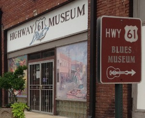 2013-09-22-bluesmuseumstorefront300x244.jpg