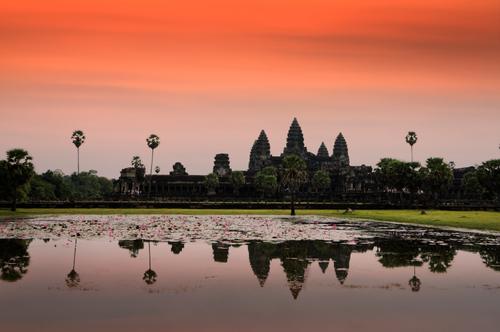 2013-09-23-Angkor.jpg