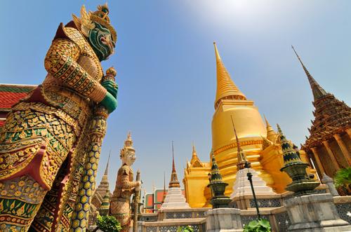 2013-09-23-BangkokGrandPalace.jpg