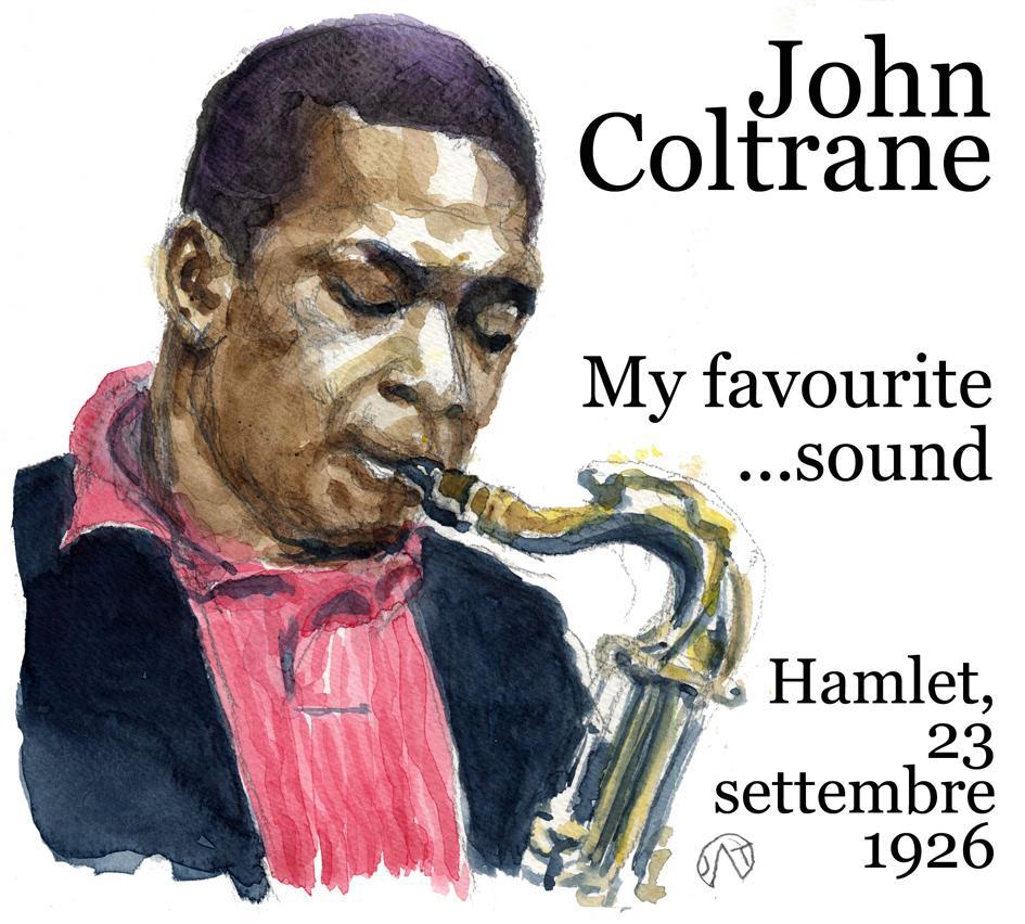 2013-09-23-Coltrane2.jpg