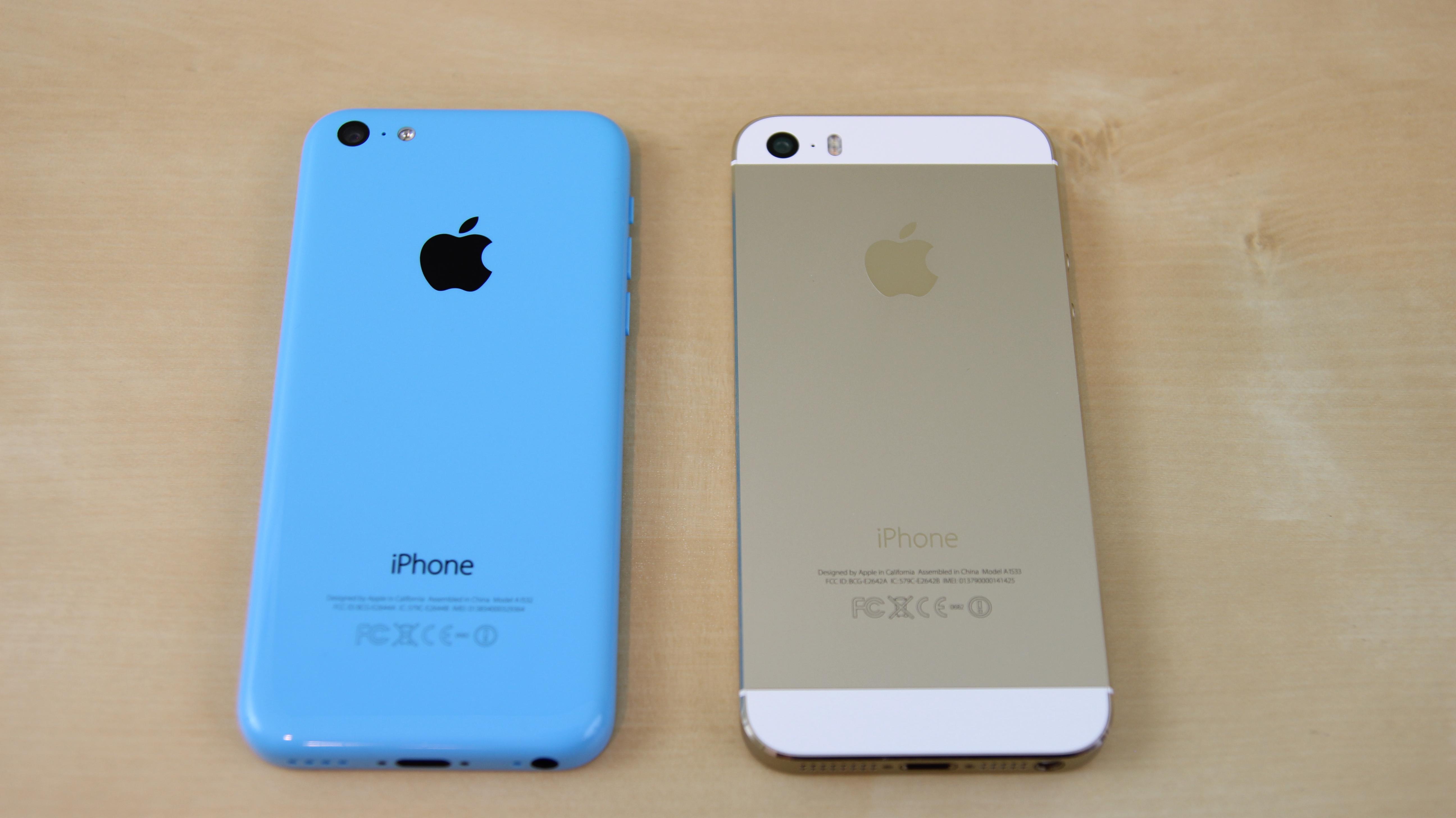 iphone 5s gold leak. 2013-09-23-img_6547.jpg iphone 5s gold leak