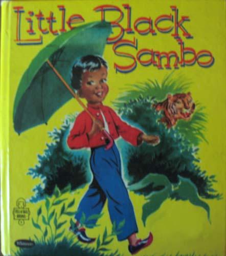 2013-09-23-LittleBlackSambo.jpg