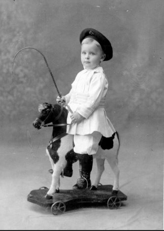 F Scott Fitzgerald As A Child Happy Birthday, F. Sco...