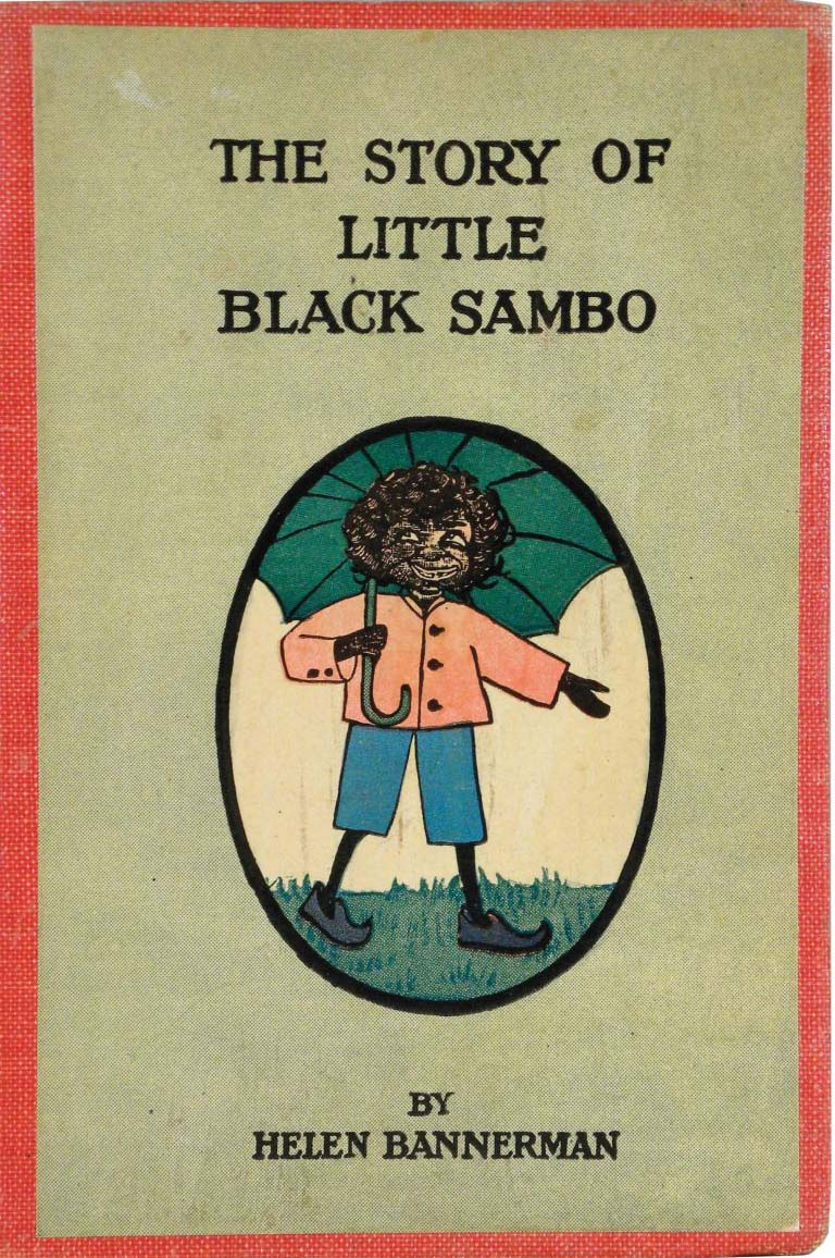 2013-09-23-Story_of_Little_Black_Sambo.jpg