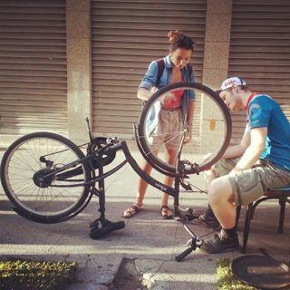 2013-09-23-bikesbeingfixed.jpg