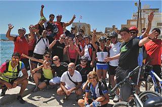 2013-09-23-bikesgroupshot.jpg