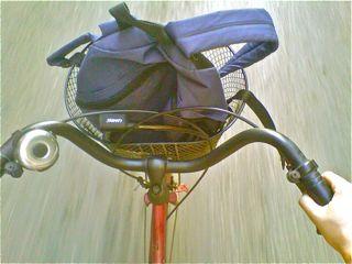 2013-09-23-bikesmeriding.jpg