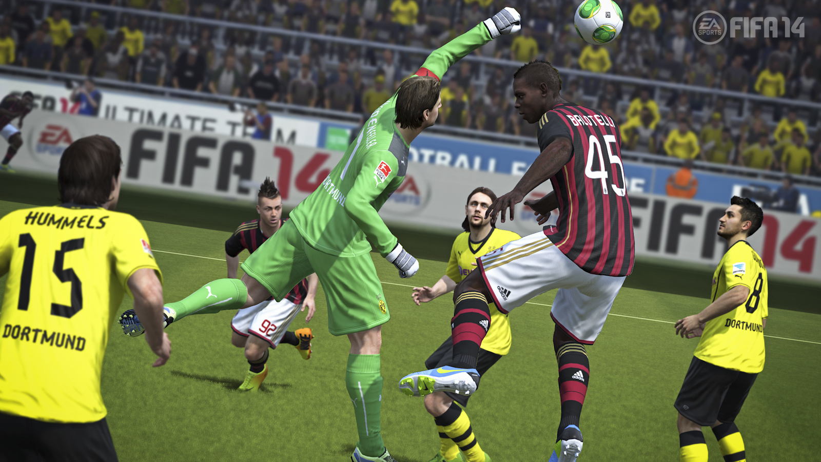 2013-09-23-fifa14_pc_clearance_wm.jpg