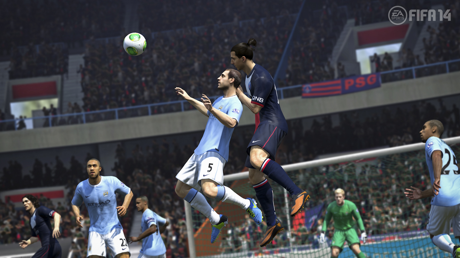 2013-09-23-fifa14_ps3_header_wm.jpg