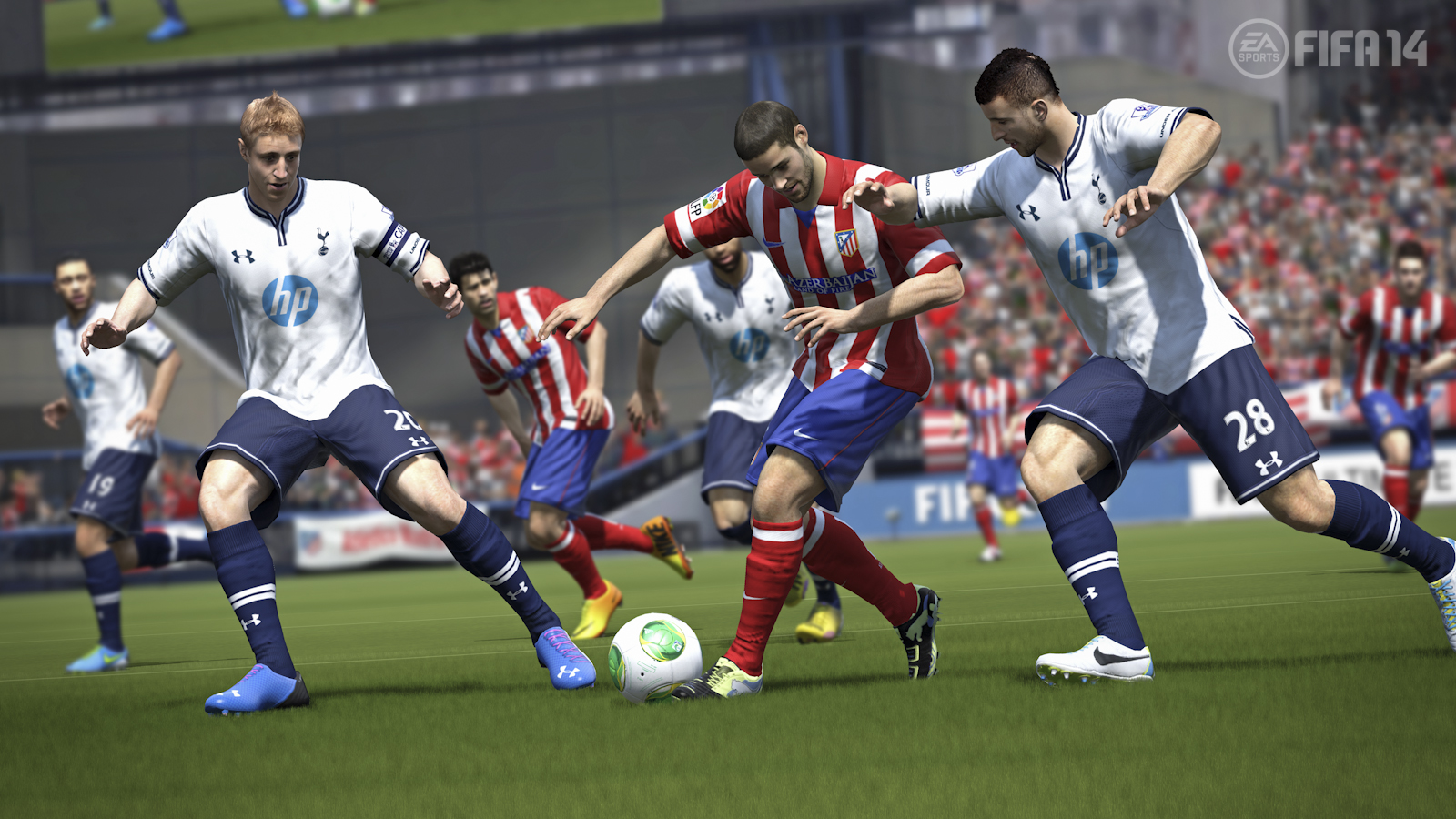 2013-09-23-fifa14_ps3_protecting_the_ball_wm.jpg