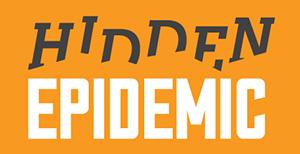 2013-09-23-hidden_epidemic.jpg