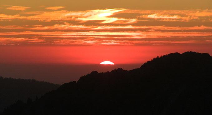 2013-09-23-sunset.jpg