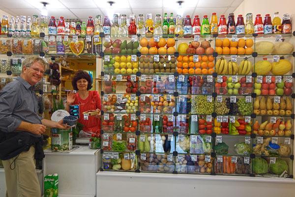 2013-09-24-66rickandminimarket.jpg