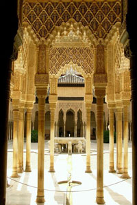 2013-09-24-Alhambra200px.jpg