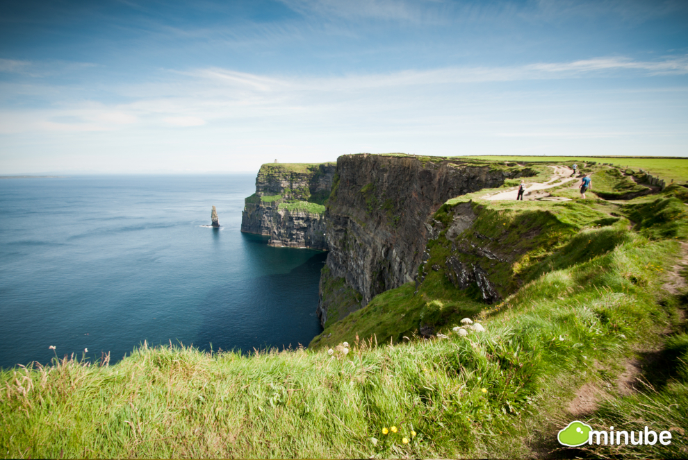 2013-09-24-CliffsofMoherDavidP.Pay.jpg