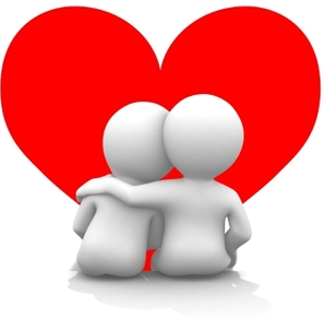 2013-09-24-Loveheart.png