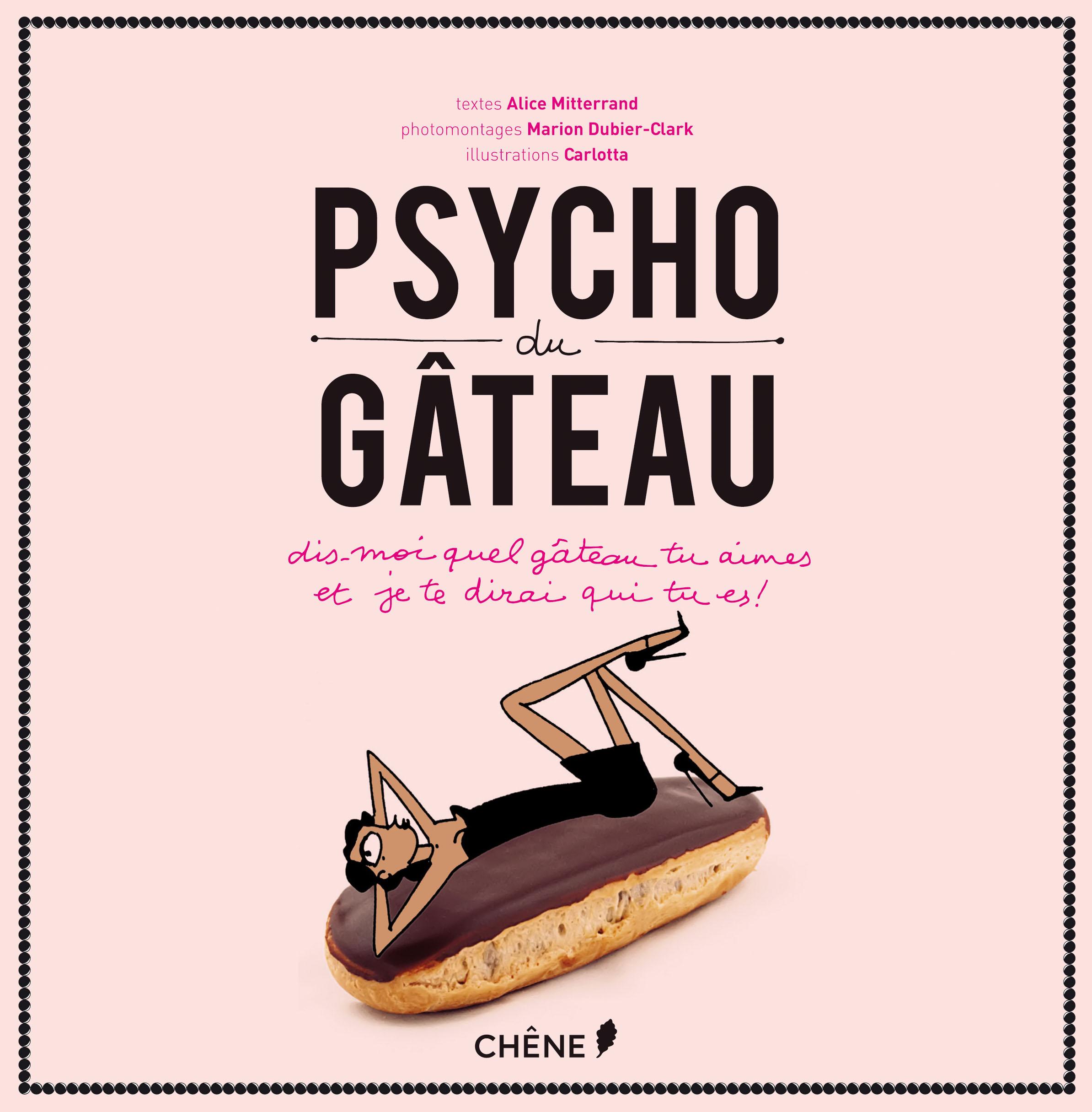 2013-09-24-PsychoGateau_300dpi_RVB.jpg