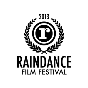 2013-09-24-Raindance2013OfficialLogo.jpg