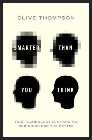 2013-09-24-SmarterThanY_150dpi.jpg