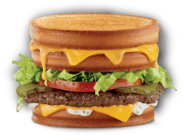 2013-09-24-StackedGrilledCheeseBurger.png