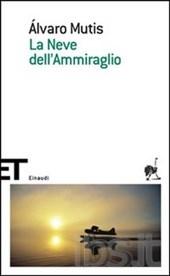 2013-09-24-Users-evolution-Desktop-mutisammiraglio.jpg-mutisammiraglio.jpg