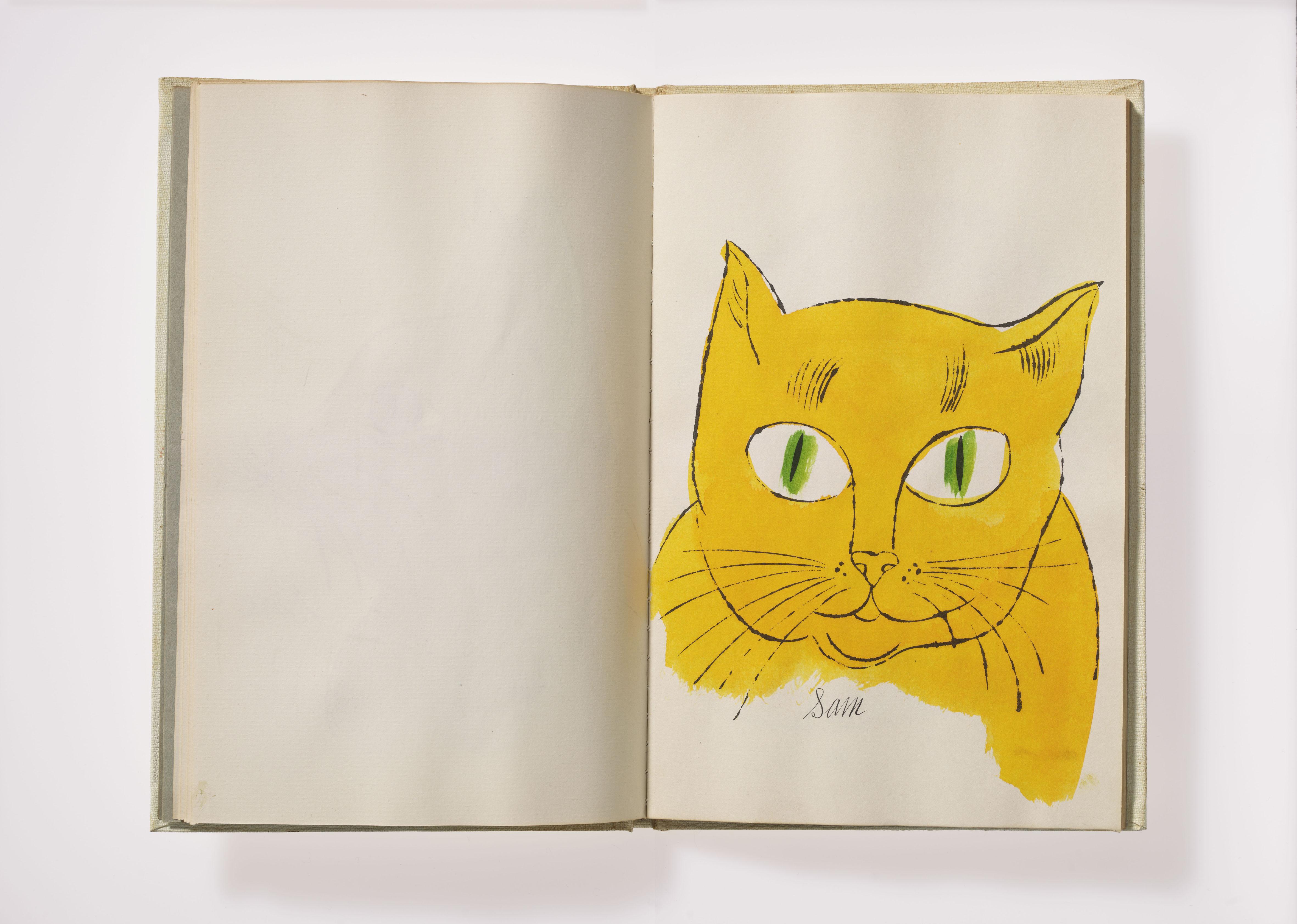 2013-09-24-Warhol_25Cats.jpg